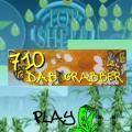 710 DAB Grabber