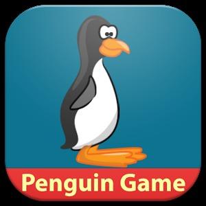 Penguin Jumper加速器
