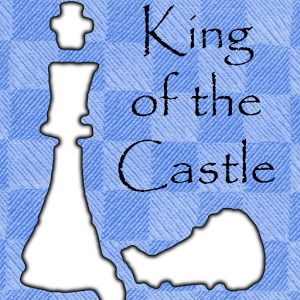 King of the Castle: Chess LITE加速器