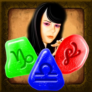 Runes of Camelot LITE加速器
