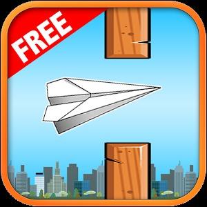 Tappy Flappy Plane加速器