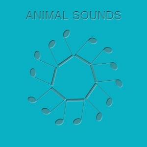 Ty's Animal Sounds加速器
