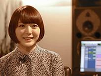 KAMUY《神威启示录》花泽香菜采访-中文字幕