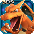 宠物小精灵3DSxy手游模拟器 v0.1.3