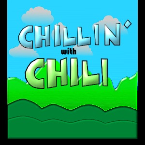 Chillin with Chili加速器