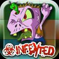 infeKted : Zombies Revenge