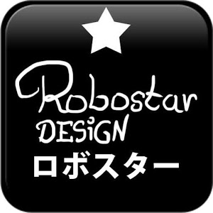 The Robostar Spider Solitair加速器
