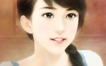 龙皇三国 之十大美女排行榜 谁是最美丽的女人