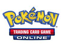 就决定是你了比卡丘!《精灵宝可梦在线交换卡片游戏》正式上架!