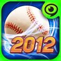 超級棒球明星2012
