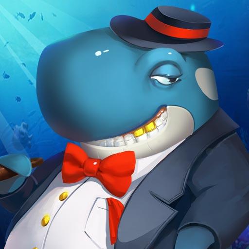 《彩金捕鱼OL》击杀大鱼与BOSS的窍门