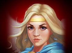 《天天帝国》游戏核心玩法介绍