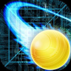 兵乓曲线球加速器