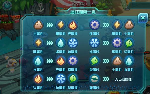 http://www.9game.cn/cwxjl3ds/