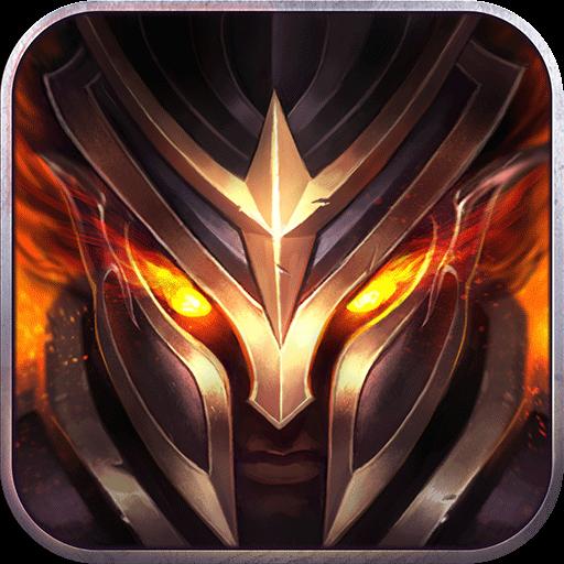 暗黑奇迹下载、暗黑奇迹官方下载、暗黑奇迹游戏下载、最新手游下载