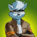 狐狸的冒险