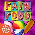 Fair Food Maker Game – Make Fair Foods and Play Free Carnival Ga