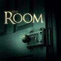 未上锁的房间 The Room Pocket