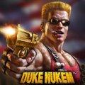 毁灭公爵:曼哈顿计划 Duke Nukem: Manhattan Project