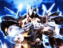 《神魔圣域》全球上线将近 官方CG预告曝光