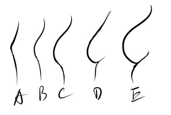 简笔画 设计 矢量 矢量图 手绘 素材 线稿 550_370