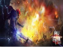 《奇迹:最强者》世界BOSS玩法攻略视频