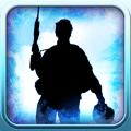 绝命武装:背水一战