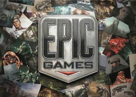 Epic Games确认参展2016CJ 玩家将可现场体验VR游戏