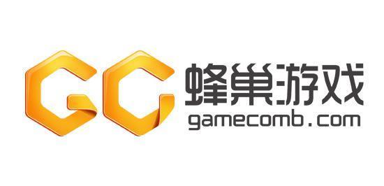 蜂巢游戏将借Chinajoy发力海外战略