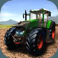 模拟农场2015完美版