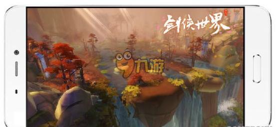 西山居剑侠系列新游宣传片首曝《剑侠世界》首测火爆