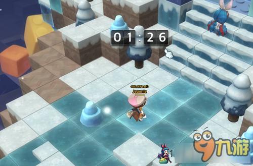 冒险岛2帽子游戏详情介绍