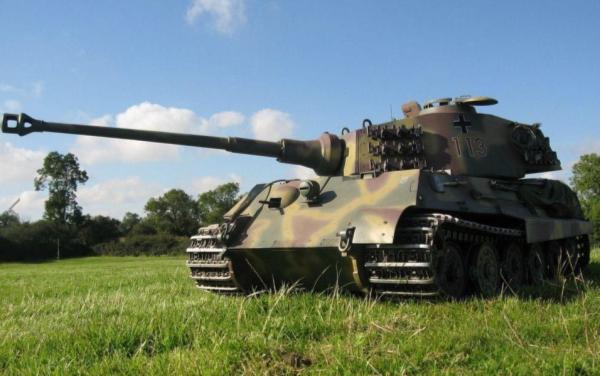 【红警二模型】天启坦克模型积木_哔哩哔哩 (゜-゜)... -bilibili