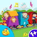 ABC宋:孩子兒歌V1.0.0