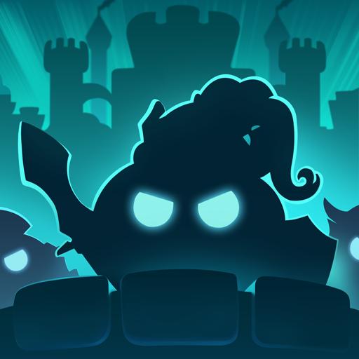 不思议迷宫下载、不思议迷宫官方下载、不思议迷宫游戏下载、最新手游下载