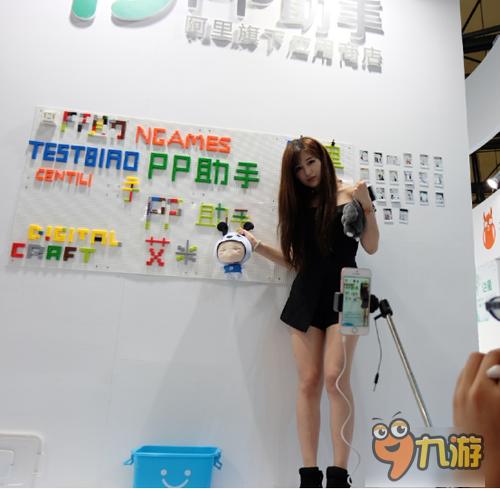 CJ新气息:泛娱乐直播网红的崛起?