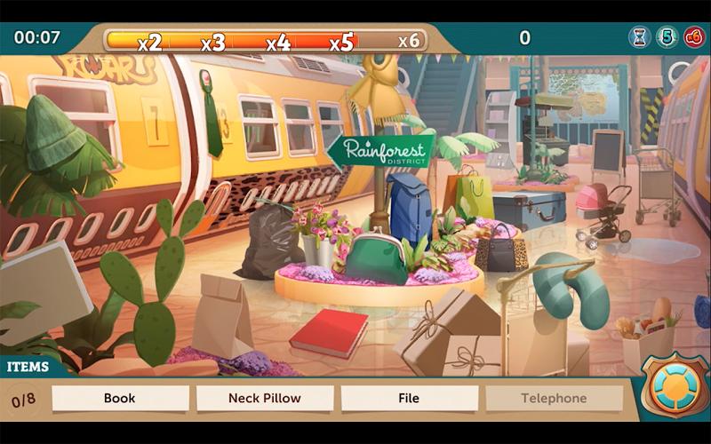 期待已久的手游疯狂动物城即将登陆九游,这款手机游戏吸引了大批玩家的关注,有很多粉丝都在问九游小编疯狂动物城好玩吗?疯狂动物城值不值得玩?现在就为大家来简单分析下,看看这款游戏的玩法特点和游戏剧情介绍。 1、疯狂动物城简要评析: 《疯狂动物城 Zootopia》是Disney根据电影疯狂动物城改编的手机游戏。一场令人难忘的隐藏物品与侦探冒险之旅!与来自疯狂动物城警察局的警官朱迪 霍普斯和狐尼克这对欢喜冤家联手,在这款超有趣的益智游戏中释放你的破案技巧!仔细搜寻犯罪现场,找到线索,分析证据,让和平与秩序重回疯