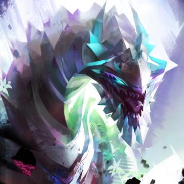 言灵爆血 MMORPG新游《龙族世界》正式公布