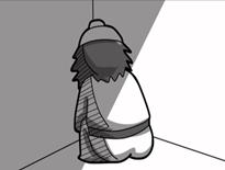 御龙首档三国动画《口水御龙》!第三期张飞篇