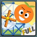 橙子建設v1.0