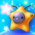 飞奔的星星
