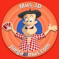 Mus 3D