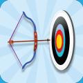 Archery Adventures