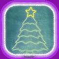 Tree Of Christmas Bells
