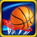 Real Basketball Star