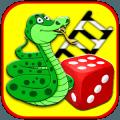 Naija Snake