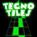 Tecno Tiles