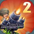 Tower Defense Final War 2