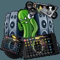 Trance Dj Loops Mixer