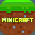 MiniCraft - Girls & Boys